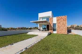 Campos (Casa 308750)