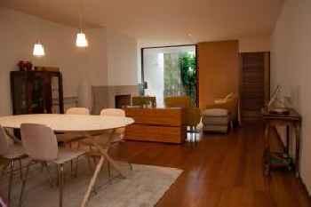 Civitá Design & Accommodation