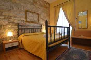Apartments Villa Rossella 2 201