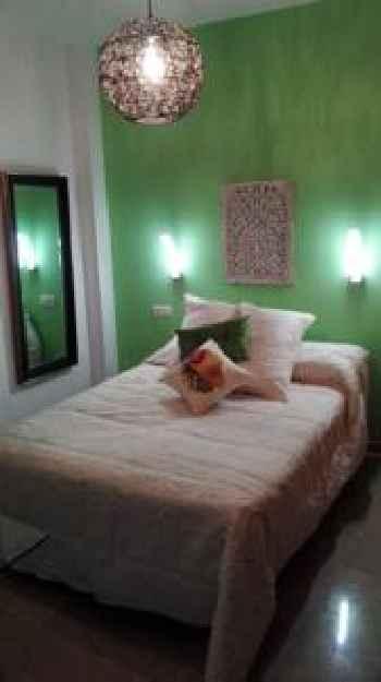Apartamento Completo Arco Elvira II 201