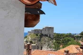 Dubrovnik (Apt. 309439)