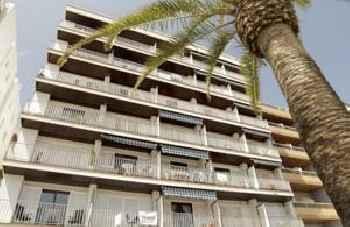 Apartamentos Zodiac 201