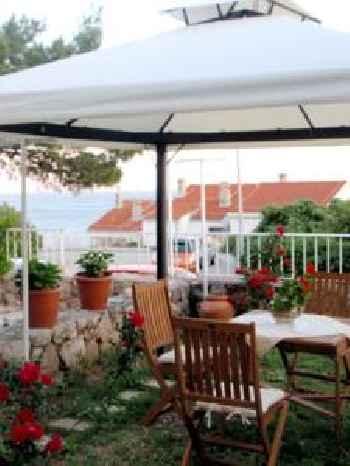 Adriatic Apartment 201