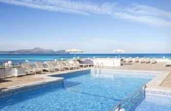 Grupotel Picafort Beach - All Inclusive 219