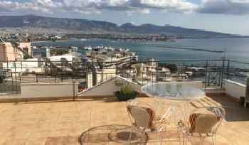 Piraeus Lux Secret 201