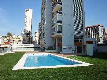 Bessarabka Apartments 201