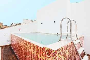 Santa Margalida (Casa 311640)