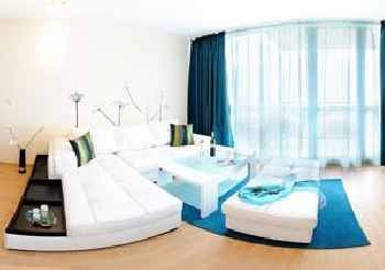Sea Dream Rental Apartments 201