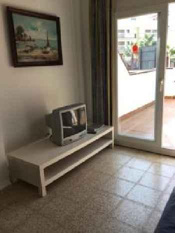 Apartamentos Eva 201