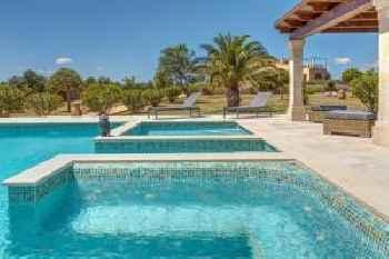 Villa Son Morla 213