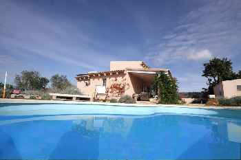 Santanyí (Casa 313320)
