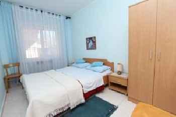 Apartments Peteh 201