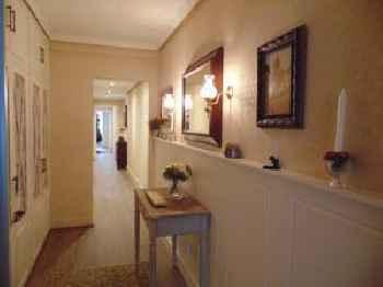 Apartamento Riazor Coruña 201