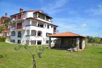 Apartments Ana 201
