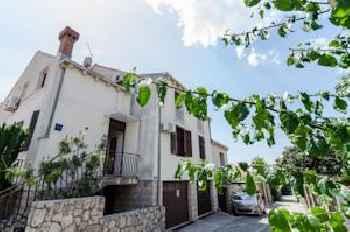 Apartments Princ Hrvoje 201