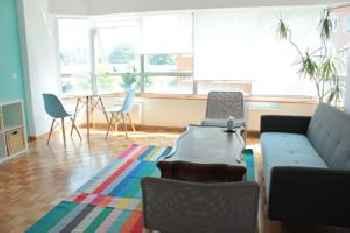 Turquoise Apartment 201
