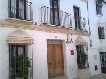 Apartamentos La Ermita 201