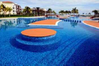 Mareazul Beach Front Resort Playa del Carmen 219