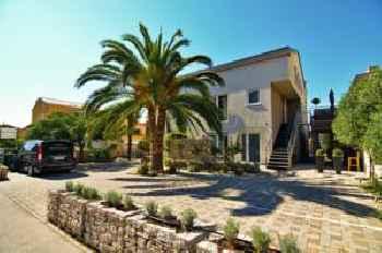 Villa Diana Zadar 201
