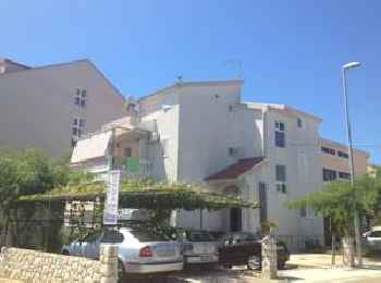 Apartments Stancic 201