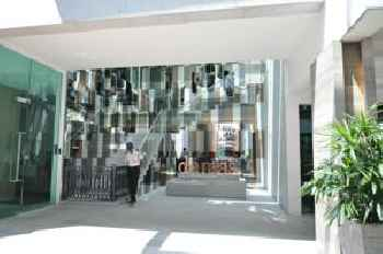Damas Suites & Residences Kuala Lumpur 219