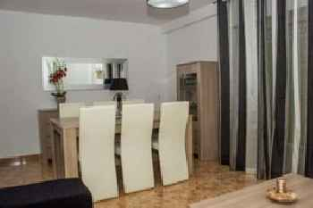 Appartement Alicante Elche 201