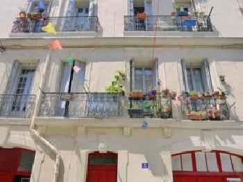 Cityzen Montpellier