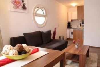 CheckVienna - Apartmenthaus Hietzing 201