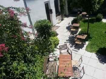 Apartamentos Patio de Viana 201