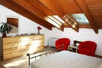 Residence Bizzoni 219