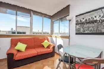 Apartamento Fuengirola Sun 201