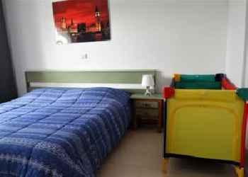 Apartamento Vacacional En Blanes