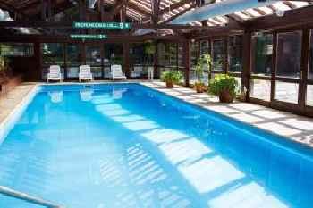 Rincón de los Andes Resort 219