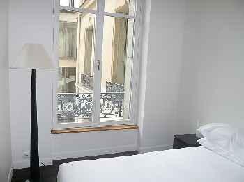 París (Apt. 322081)