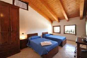Residenza La Ricciolina 219