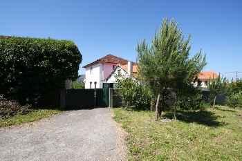 Pedrafigueira (Casa 323362)