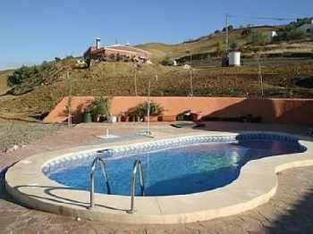 España (Casa 324331)