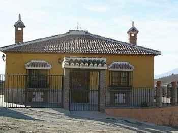 España (Casa 324337)