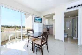 Kama Lifestyle Hotel Apartments 219