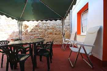 Muros (Casa 324972)