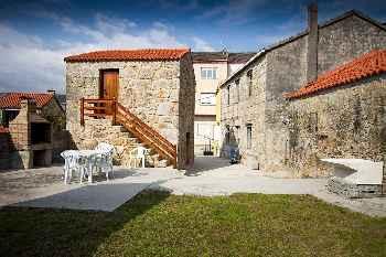 Pedrafigueira (Casa 325053)