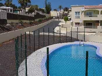 Costa Calma (Apt. 326339)