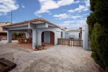 Casa la Fileta 220