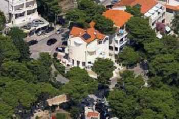 Villa Dalmatino 201