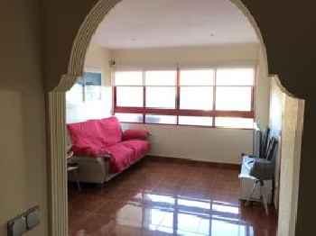Apartamento Familiar Rincón de Loix 201