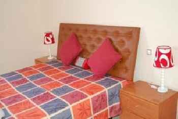 Precioso apartamento en Mirador del Mediterráneo 201