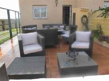 Ávila (Casa 329328)