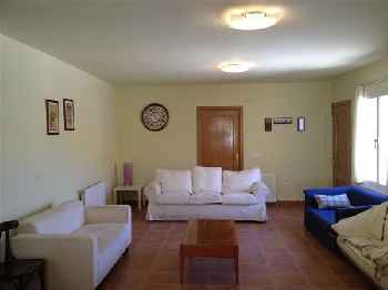 Ávila (Casa 329332)