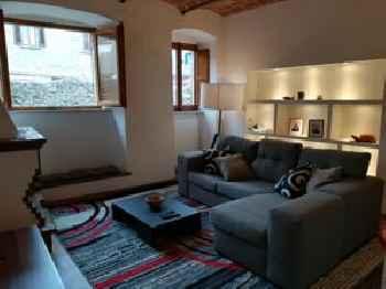 Casa Volterra 201