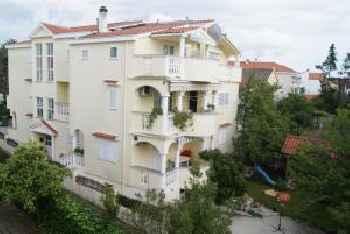 Apartments Marta - Zadar 201